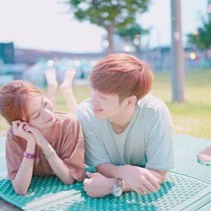 リアルな恋愛事情がみたいなら韓国人気カップルYoutuberの動画がおすすめ♡