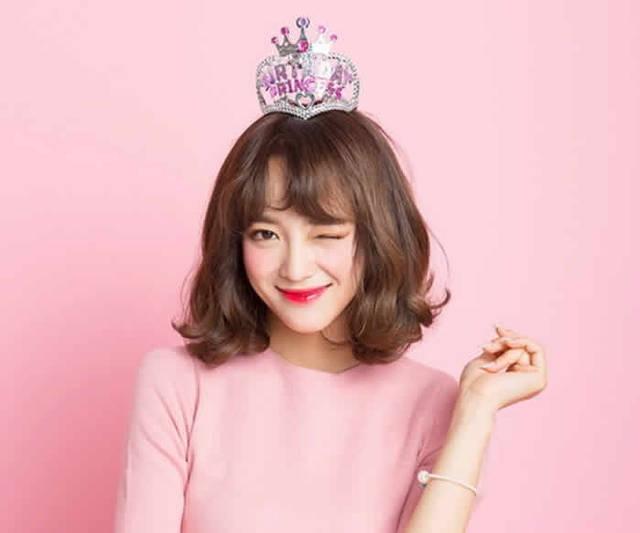 可愛すぎる♡キム・セジョンの魅力にあなたもきっと虜になるはず! - 韓国トレンド情報・韓国まとめ JOAH-ジョア-