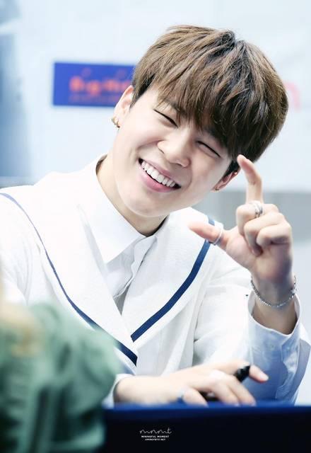 世界中で大人気のBTS!笑顔が魅力的なジミンってどんな人? , 韓国トレンド情報・韓国まとめ JOAH,ジョア,