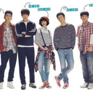 90年代〜2020年!年代別の韓国の流行ファッションまとめ♡ - 韓国 ...