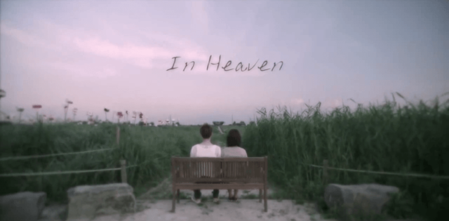 http://pinaringgusti.blogspot.kr/2011/10/jyj-in-heaven-mv-what-meaning-of-this.html (3684)