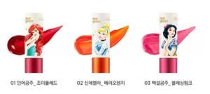 http://www.thefaceshop.com/ (11385)