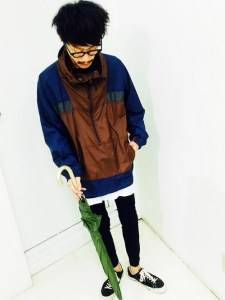 http://wear.jp/shou1213/coordinate/2313145/ (12814)