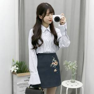 9bec0926484 http://www.marishe.com/reviewView.mari?useremail=