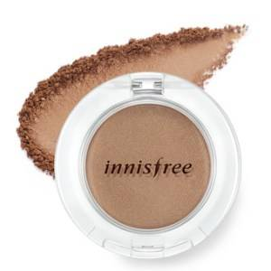 http://www.innisfree.co.kr/ (21821)