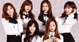 https://search.yahoo.co.jp/image/search?p=Apink&rkf=1&ei=UTF-8&imt=&ctype=&imcolor=&dim=wallpaper (27610)