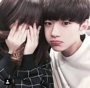 http://weheartit.com/entry/282947687/tag/ulzzang%20couple?context_user=Sleepinlight&page=6 (34606)