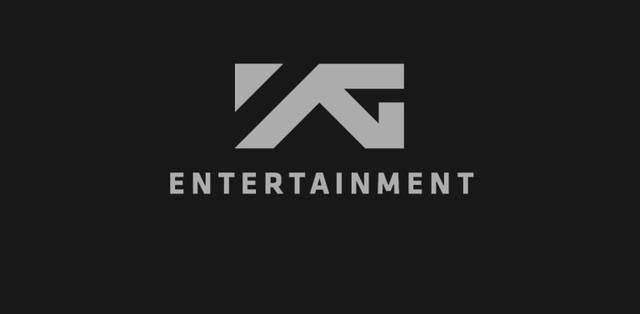 http://biz3.net/clients/yg-entertainment/ (37759)