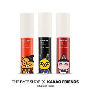 http://www.thefaceshop.com/ (49698)