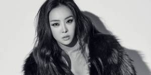 http://www.allkpop.com/article/2016/09/brown-eyed-girls-narsha-is-getting-married (57132)