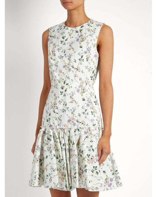 https://www.lyst.com/clothing/giambattista-valli-floral-print-sleeveless-faille-dress-white-print/ (60741)