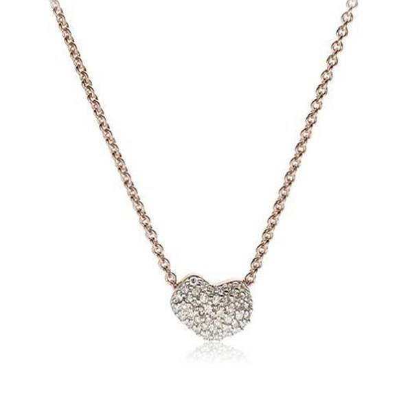 http://www.dontpayfull.com/at/monicavinader.com/newsletter/introducing-nura-heart-valentine-day-883477 (60748)