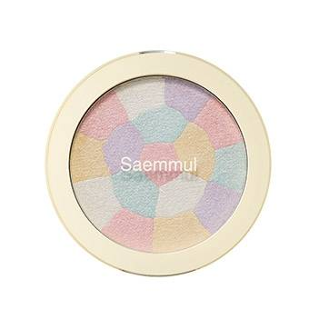 http://www.thesaemcosmetic.com/page/product/detail/2201?categoryKey=001002008 (68138)