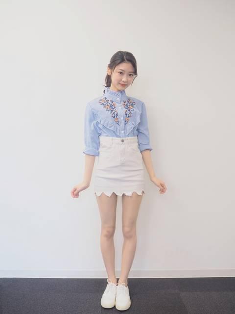 韓国プチプラファッションで作る...
