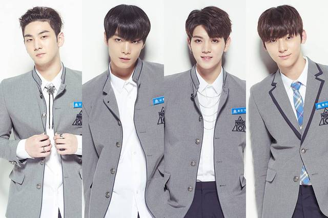 https://www.allkpop.com/article/2017/04/pledis-entertainment-ceo-showing-support-for-brand-new-music-produce-101-trainees-upsets-fans (111436)