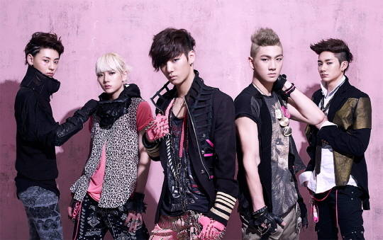 https://www.soompi.com/2012/12/13/soompi-nuest-the-face-to-face-in-malaysia-win-passes-today/ (111553)
