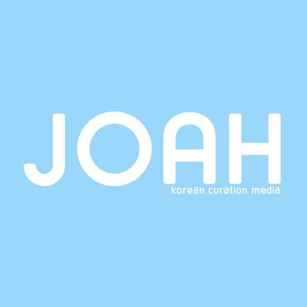 http://joah-girls.com/ (113121)