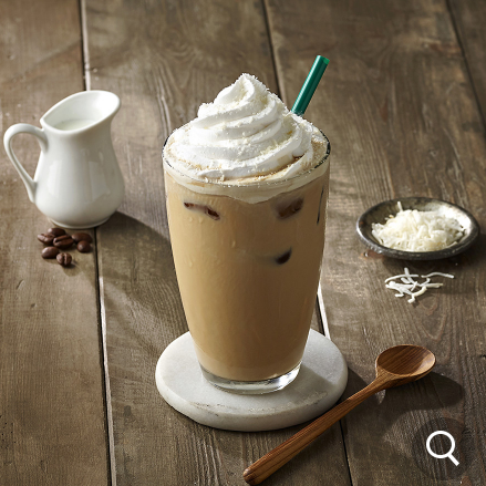 http://www.istarbucks.co.kr (114895)