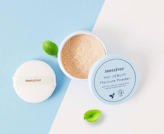 http://www.innisfree.com/kr/ko/ProductView.do?prdSeq=15656 (122242)