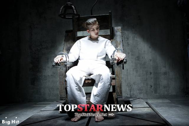 http://www.topstarnews.net/news/articleView.html?idxno=117652 (133739)