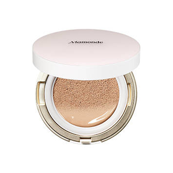 http://www.mamonde.com/kr/ko/shopping/product/makeup/view.110650527.html (135037)