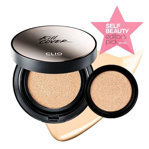 http://www.cliocosmetic.com/ko/product/view.asp?product_cd=P201708243270 (143406)