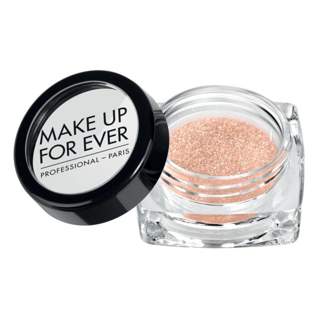 https://www.makeupforever.com/kr/ko-kr/make-up/ai/ai-syaedou/daiamondeu-paudeo?sku=5142 (143815)