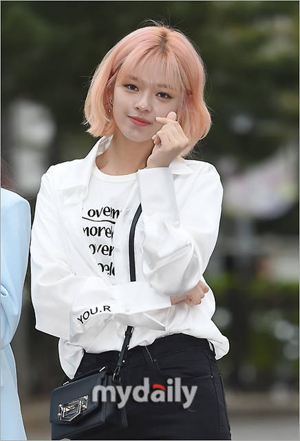 http://www.mydaily.co.kr/new_yk/html/read.php?newsid=201804130829559712&ext=na (149575)