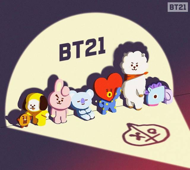 https://www.instagram.com/p/BdMfC9-hCfU/?taken-by=bt21_official (154575)