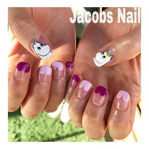 https://www.instagram.com/jacobs_nail/ (156205)
