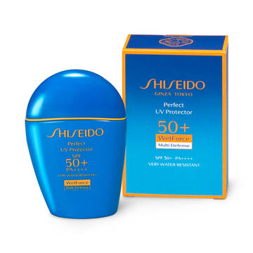 http://www.shiseido.co.jp/sw/products/SWFG070410.seam (160023)