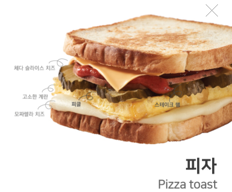 http://www.isaac-toast.co.kr/bbs/board.php?bo_table=tost&ckattempt=1 (162555)