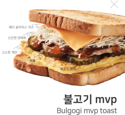 http://www.isaac-toast.co.kr/bbs/board.php?bo_table=tost&ckattempt=1 (162557)