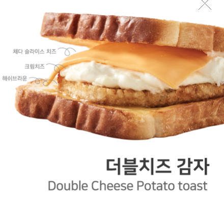 http://www.isaac-toast.co.kr/bbs/board.php?bo_table=tost&ckattempt=1 (162558)
