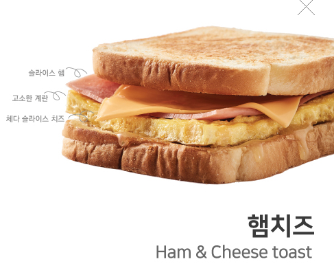 http://www.isaac-toast.co.kr/bbs/board.php?bo_table=tost&ckattempt=1 (162559)