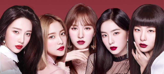 http://www.nylon.com.sg/2018/04/etude-house-is-releasing-five-different-lipstick-shades-inspired-by-the-red-velvet-members/ (165731)