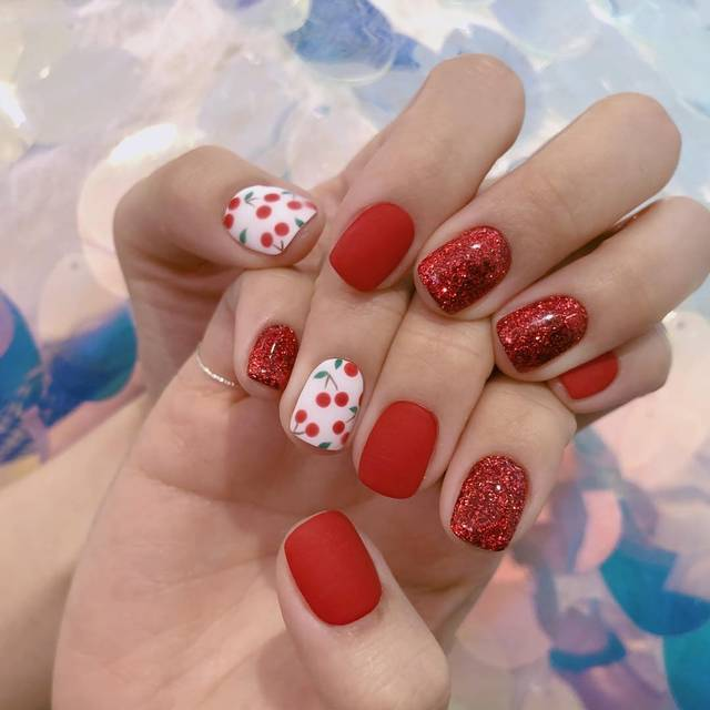 https://www.instagram.com/nail_mini/ (171586)
