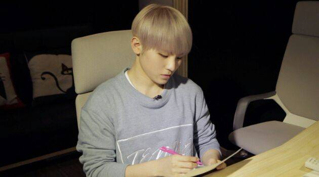 https://aminoapps.com/c/seventeen-amino/page/blog/composer-woozi/b6Bd_5JUouBQ14K7aQnPzKrG5zQg3Pkp6W (172003)