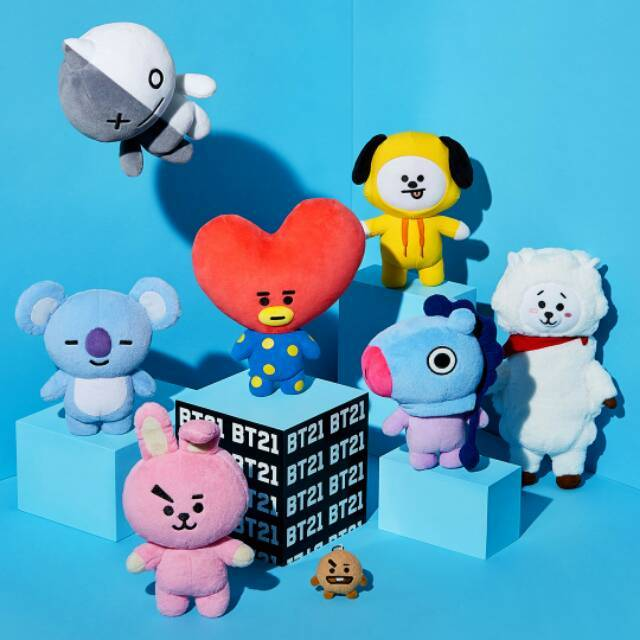 https://shopee.co.id/BT21-Official-Face-Cushion-30cm-i.53827195.873081114 (176400)