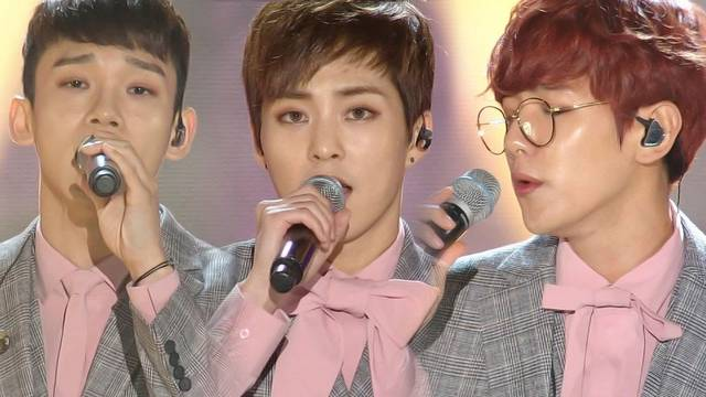 https://chordify.net/chords/bof-exo-cbx-for-you-ost-inkigayo-20161030-sbs-inkigayo (187498)