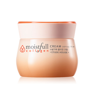 https://www.etudehouse.com/jp/ja/skin_care/cream/105004094.html (193455)
