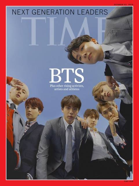 http://time.com/collection-post/5414052/bts-next-generation-leaders/ (200904)