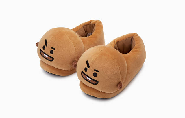 https://store.linefriends.co.kr/product/3145?characterCode=BT21 (203316)