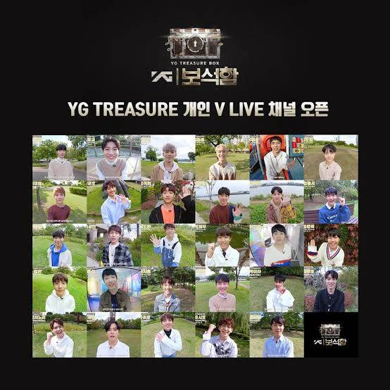 https://www.allkpop.com/article/2018/11/yg-treasure-box-official-rank-revealed-and-vlive-channels-for-each-trainee-created (209504)