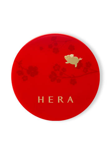 https://www.hera.com/kr/ko/products/make-up/golden-pig-collection-age-reverse-cushion.html#c21-pink-vanilla-cover (220744)
