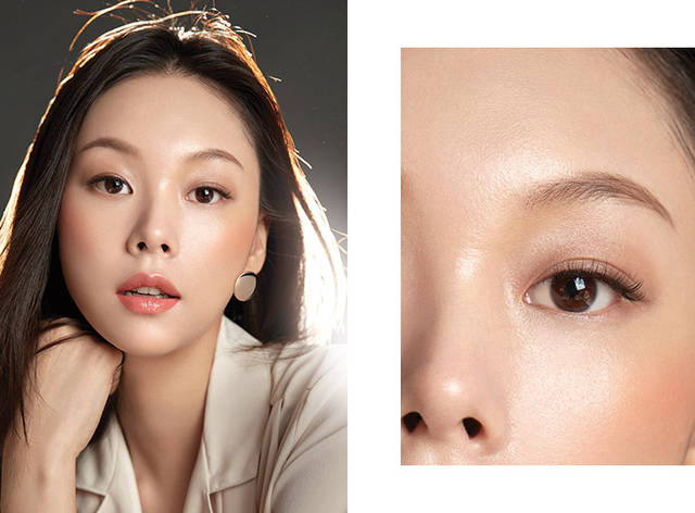https://www.hera.com/kr/ko/products/make-up/golden-pig-collection-age-reverse-cushion.html#c21-pink-vanilla-cover (220746)