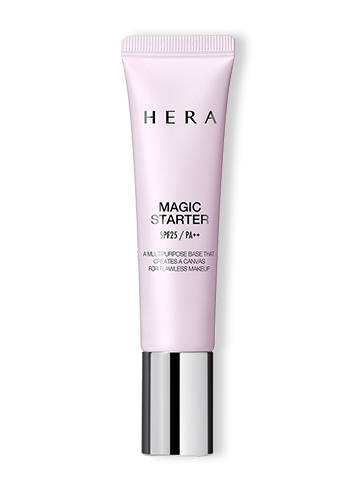 https://www.hera.com/kr/ko/products/make-up/golden-pig-collection-magic-starter.html#02-lavender (220749)
