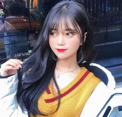 2019年 はこれで決まり 韓国 おすすめヘアカラー コレクション