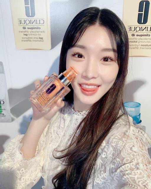 https://twitter.com/chungha_rulu/status/1100308941337030656/photo/1 (249812)