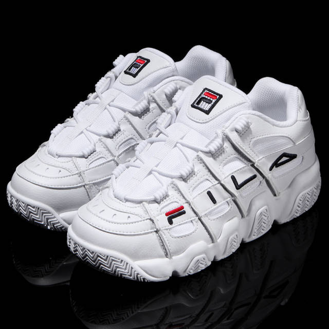 http://www.fila.co.kr/product/view.asp?ProductNo=31885 (253502)